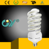 Nueva alta bombilla espiral del picofaradio LED 28W con Ce y toda la serie
