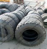 Implemento agrícola Tráiler neumáticos (14.0/65-16)