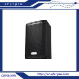 EL10 10 Zoll-Lautsprecher-System (TAKT)