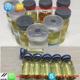 Qualitäts-Einspritzung Drostanolone Propionat-Mast P für Muskel-Wachstum
