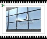 Recubierto de baja emisividad con aislamiento / de vidrio hueco para la Construcción