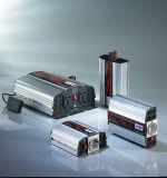 Konkurrenzfähiger Preis weg Auto-Energien-dem Inverter 24V 220V von des Rasterfeld-400W