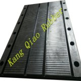 Kang Qiao Expansion Joint for Bridge