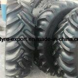 12-38 13.6-28 R-1 패턴 편견 농업 타이어 어드밴스 상표 타이어
