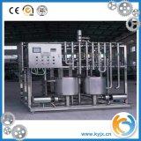 Système d'osmose d'inversion de traitement des eaux