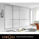 판매 Tivo-0067hw를 위한 주문 키 큰 옷장 옷장 가구 침실