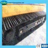 Горячая продажа высокое качество Lk90 гусеничный экскаватор гусеничный экскаватор/загрузка