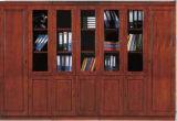 File Cabinet (MT-B05)