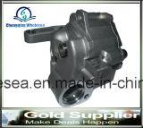VW/Audi OEM 03G115105h 03G115105cのための油ポンプ