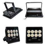 Flut-Lichter der Leistungs-200W 300W 400 des Watt-LED