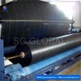 Paisaje de alta calidad tejidos procedentes de China