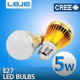056 Светодиодная лампа 5 Вт