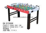 Fußball-Tabellen-Fußballspiel-Tabelle (2008)