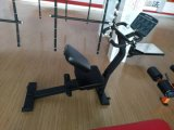 Addestratore professionale di stirata del corpo di Precor della strumentazione di ginnastica di forma fisica della Cina,