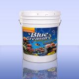 바닷물 수족관 물고기 바다 소금 25kg/Bag