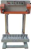 Neumático vertical de la máquina de sellado