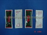 CE aprobado de la empaquetadora de la goma de tomate (DXD-80Y-4)