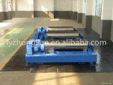 Lw450 Type horizontal décharge en spirale centrifugeuse pour le traitement de l'eau