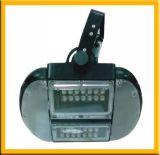 Lumière industrielle de LED