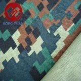 Tecido de camuflagem Hy-Camou001