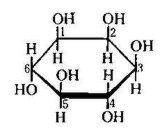 Inositol (6556-11-2) avec haute qualité à vendre