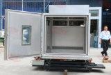Équipement de test combiné de laboratoire de chambre d'essai du climat