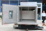 Kombiniertes Klima-Prüfungs-Raum-Laborversuch-Gerät