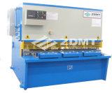 QC12Y гидровлическое режа Machine-20X2000