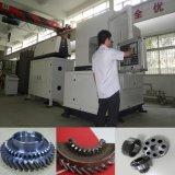 Keur Lassen van het van de Bron laser Rofin de Apparatuur van de Laser voor het Lassen van het Aluminium goed