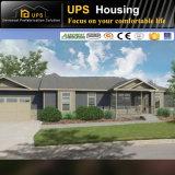 2017 домов домов полуфабрикат самомоднейших с украшениями