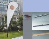 Знамя летания (FB3)