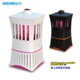 La Cina Manufacture Most Competitive per Indoor Electronic Insect Killer