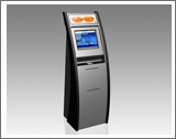 Банкомат платежа (8202B)