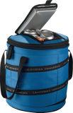 昇進の携帯用水差しのクーラー袋