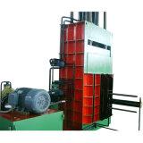 ステンレス製のリサイクル機械