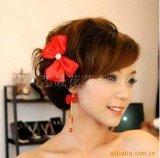 Hoofd Bloemen voor Bruiden in Huwelijk (DH7022)