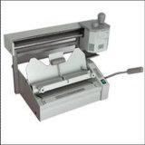 Desktop Glue Binding Machine (GM20)