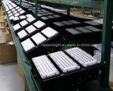 Спорт поля 300Вт светодиод на открытом воздухе рабочего освещения для высокой мачты