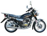 Moto HL125-5