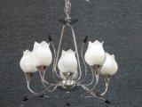 Lampe pendante (D-69166/5+1)
