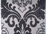 Sofá de tela (MG001-1)