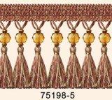 Tassel (75198-5)