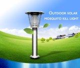 高品質の屋外の太陽カの殺害ライト