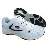 Спортивную обувь - 7