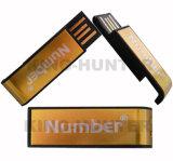 Mini mecanismo impulsor del USB (KH U008)