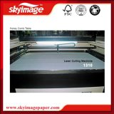 Corte a Laser Machinie 1600*1200 mm para tecidos