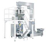 Puffy Máquina de embalaje de alimentos (HS-398A)