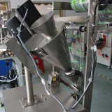 販売のための自動綿菓子のパッキング機械