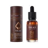 Natürlicher flüssiger britischer Saft des Qualitätstag4 Tiramisu Aroma-10ml E der Flüssigkeit-DIY E der Art-E