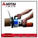 Aotai Rohr-oder Gefäß-kalter abschrägenmaschinen-heißer Verkauf